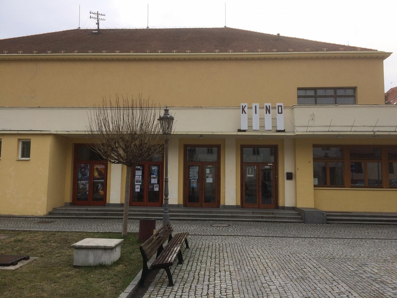 TK Lighting datuje vznik v roku 2013 v susednom Poľsku, pričom sa jej produkty okamžite rozšírili do východnej a západnej Európy.