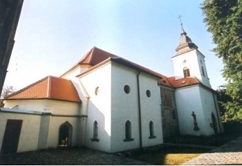 Brno-Jih