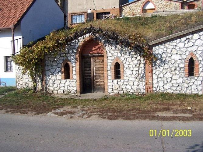 Pamtky obce - Oficiln strnka obce Vrbice - Obec Vrbice