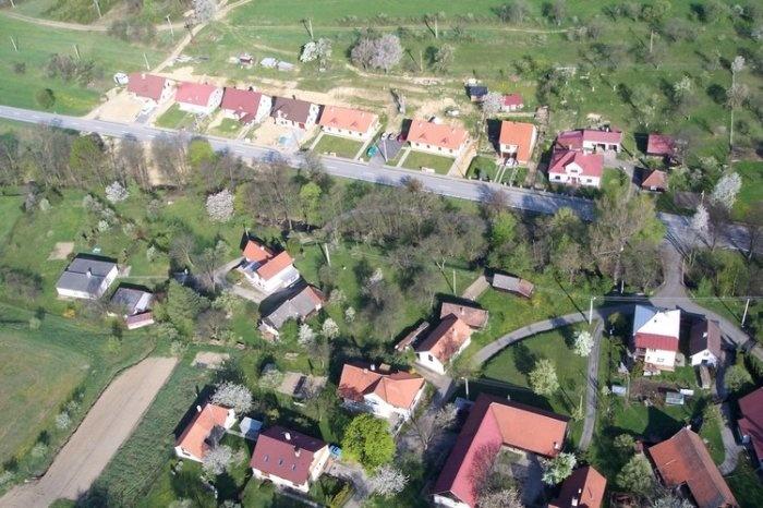 111c49dcf31 Fotogalerie obce Valašské Příkazy